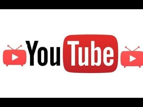 YouTubeから音楽のみ取り出します YouTube音楽、取り出しにお困りの方 イメージ1