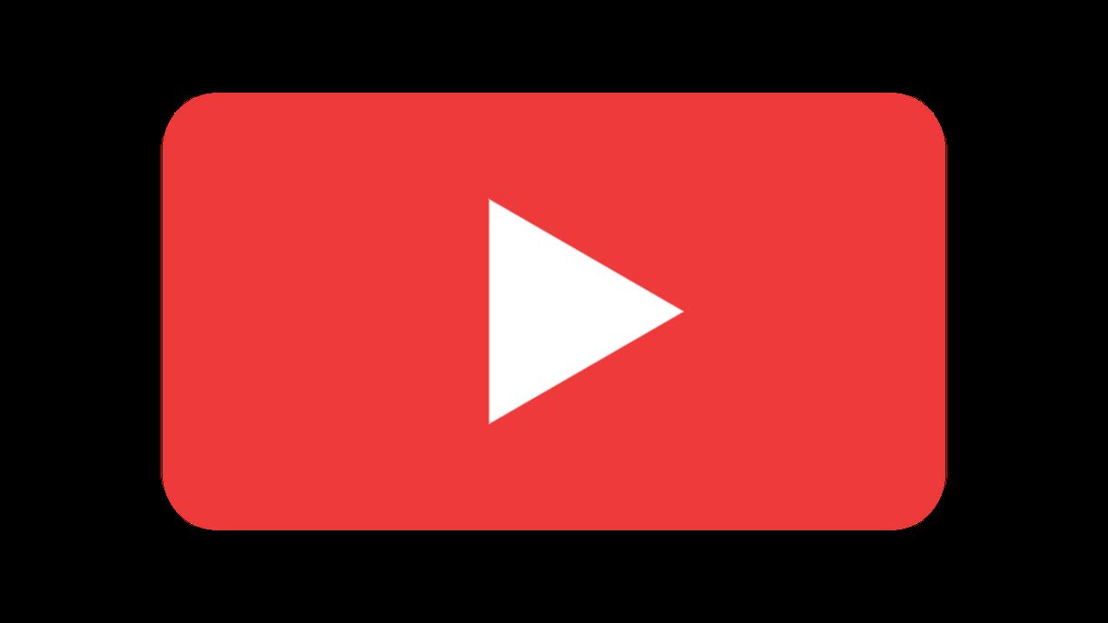 youtubeで商品宣伝します あなたの商品やサービスを動画で宣伝!!!!! イメージ1