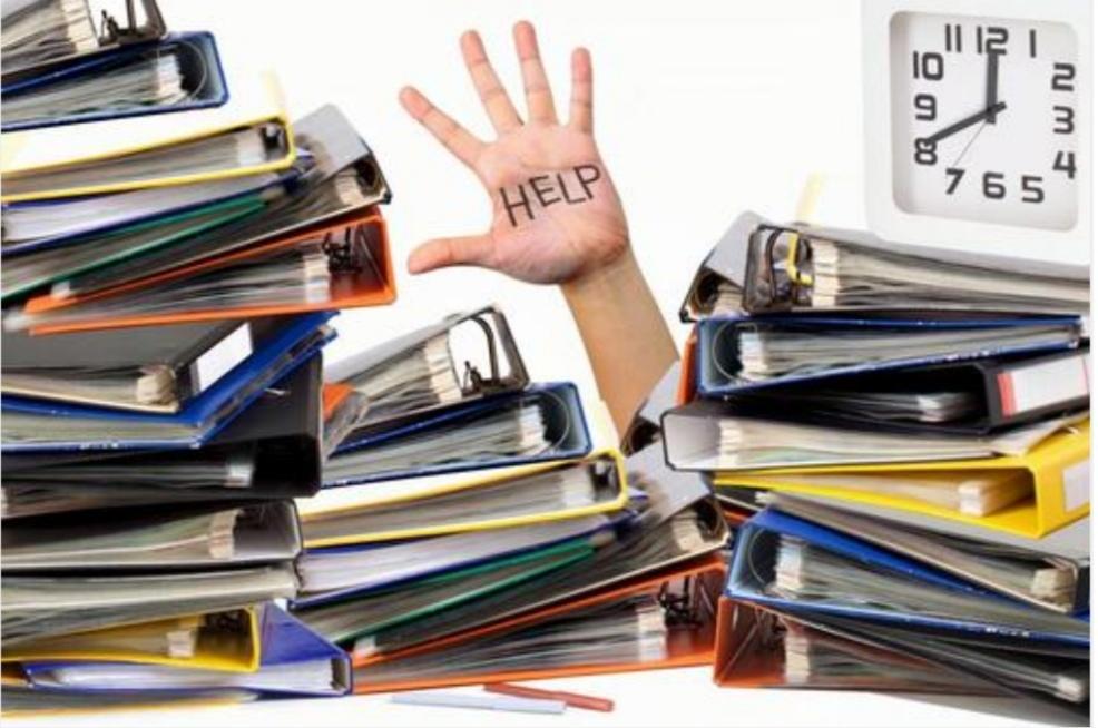 文字起こし手伝います 会議、講演、演説などを文字起こしをします。 イメージ1