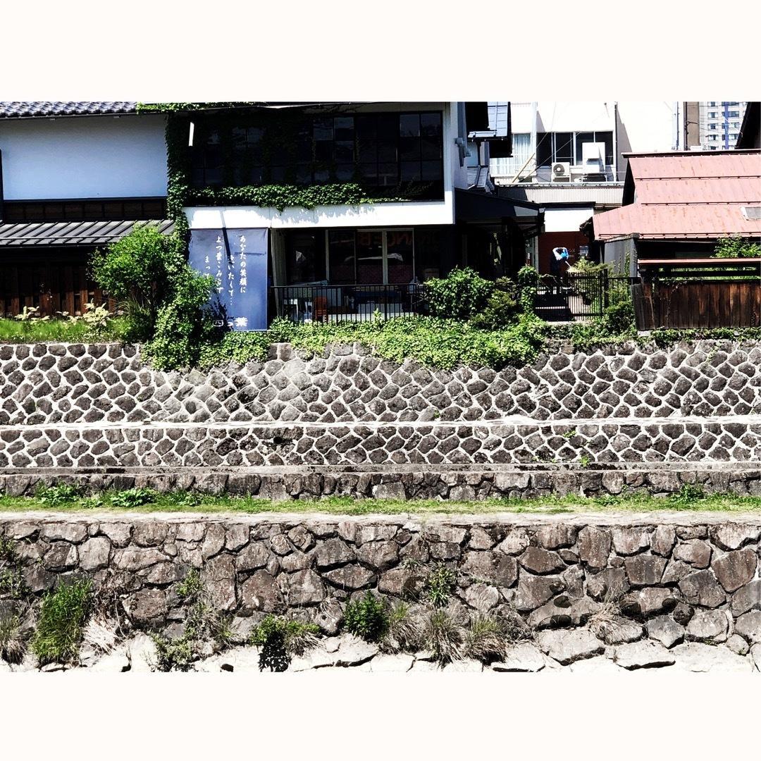 静岡県内どこでも撮影いきます たいせつなもの、写真に残しましょう!