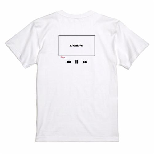 グッズや、Tシャツなどのデザイン作成します あなたのブランドのデザイン作成致します。