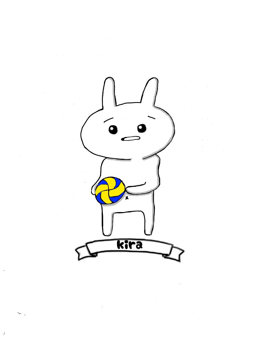 ツイッターなどで使えるオリジナルのロゴを作ります 動物などをモチーフとしたあなただけのロゴを作ることができます イメージ1