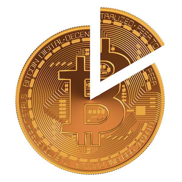 ビットコインを15%程、安く購入する方法あります システムの穴を発見!!賢い方は今の内に!! イメージ1