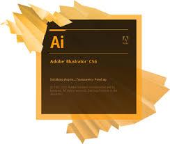 Illustratorのバージョン変換作業します ai形式データが開けない場合等ご利用くださいませ。