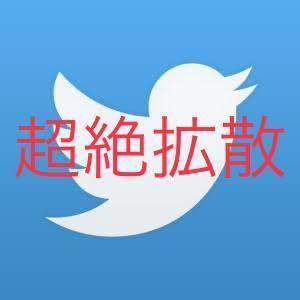 革新的!Twitter×促進力で宣伝/拡散します 露出度UP!集客/拡散/宣伝/ライティングは任せてください♪