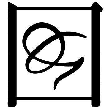 ロゴ・アイコン、制作します。