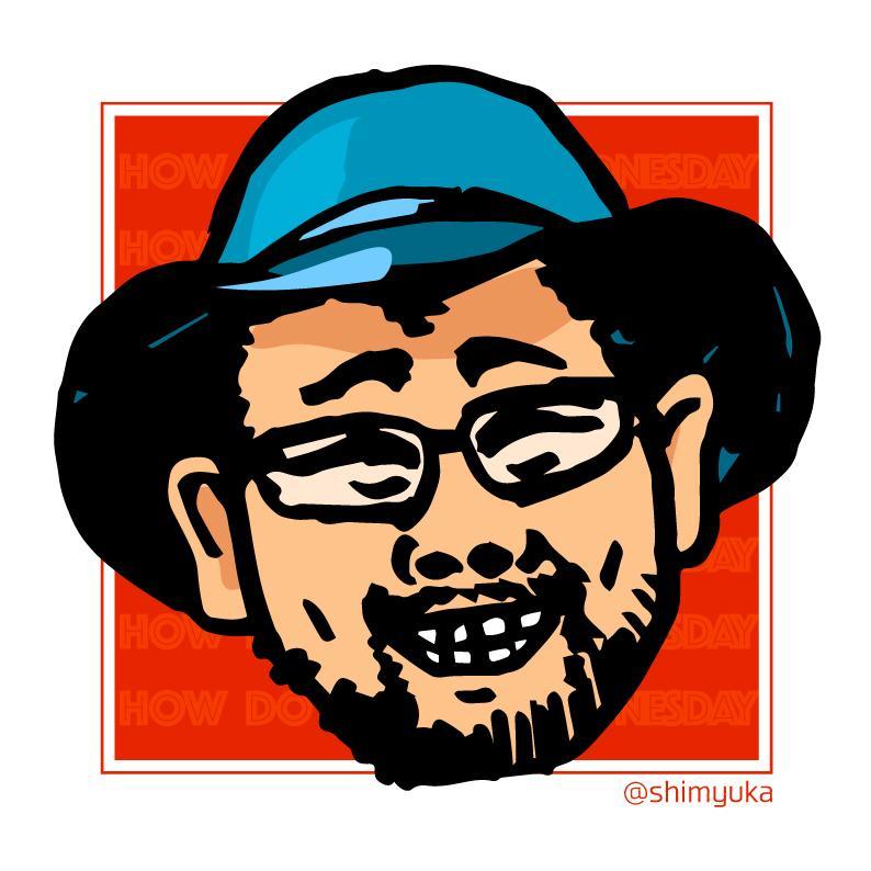 SNSアイコン用 イラスト作成します デフォルメ、ミニキャラなど お好みに合わせてお描きします!