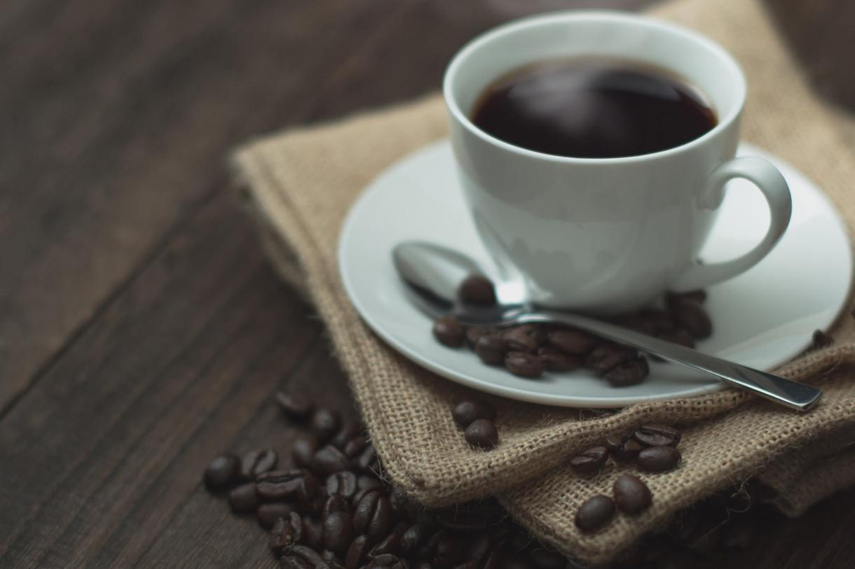 コーヒーのいれかた教えます 自宅で簡単カフェ気分を味わってみませんか? イメージ1