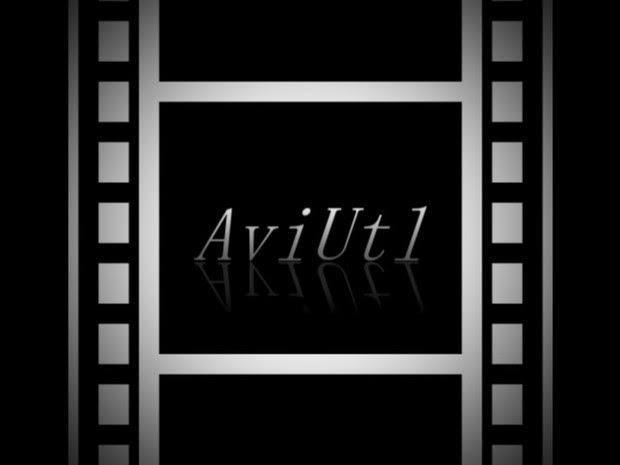 無料動画編集ソフトの導入支援承ります 無料動画編集ソフト「aviutl」の導入を支援します!