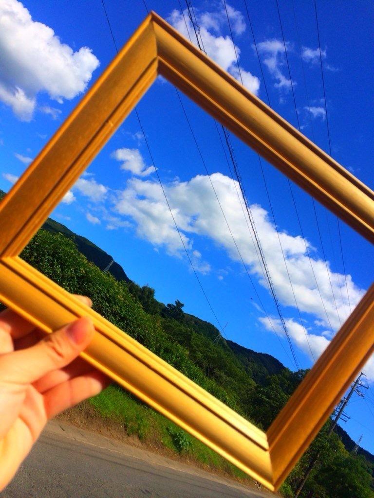 あなたのその写真綺麗に加工します 色鮮やかな、とても綺麗な写真に! イメージ1