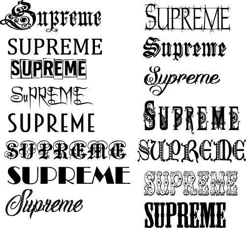 格安でロゴ作成いたします ステッカー用、SNS待ち受け、店舗用のロゴなどご相談ください