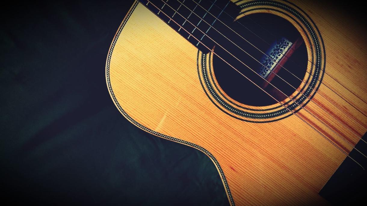 あなたの歌詞をもとに作曲いたします ポップス、ボカロの歌もの制作ならお任せください。
