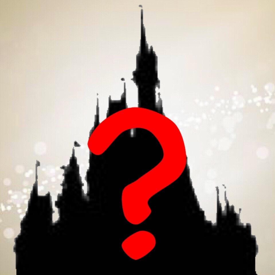 ディズニーの秘密教えます 【プラチナ】元従業員がディズニーの秘密を公開!