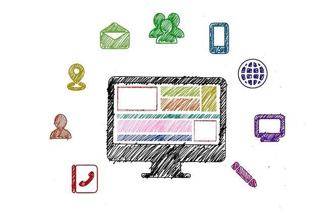 起業時にwebをどう用意すればいいか教えます webのプロがなにでHP、EC用意するべきか教えます イメージ1