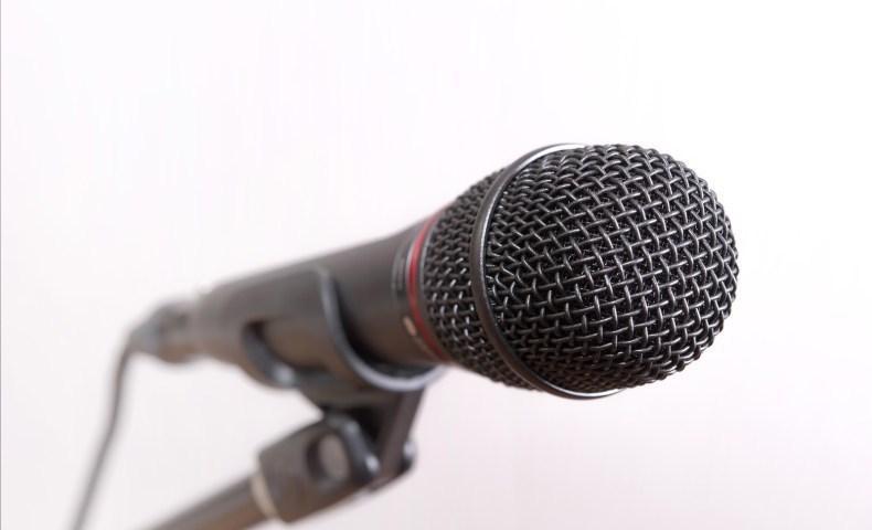 ナレーションからCVまで、声のお仕事承ります 個人利用や同人作品の商用利用、無料公開動画等、用途は自由! イメージ1
