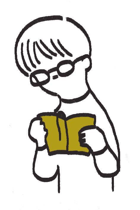 WEB、書籍、ポスター・チラシイラスト描きます シンプルなものからアナログ風、個性的なイラストまで!
