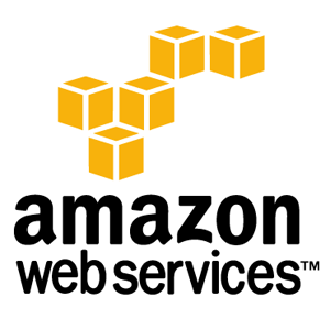 AWSでwordpressサーバを構築いたします 今流行りのAWSを使ってwordpressを構築したい方向け