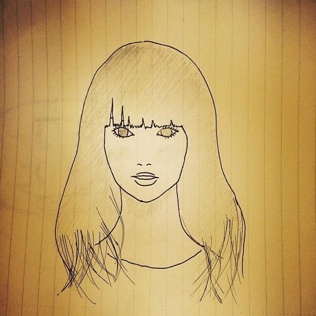 【SNS用】似顔絵やイラスト描かせていただきます。