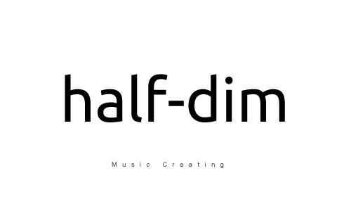 プロ作編曲家がBGM等音楽制作いたします ゲーム、映像作品を手がける音楽家がイメージ通りに仕上げます イメージ1