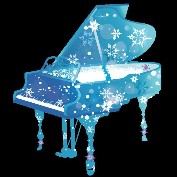 オーケストラやピアノ曲の作曲/編曲お手伝いします ちゃんとしたレッスンから相談相手にも作業通話相手にもどうぞ!