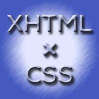 ホームページ編集、Webページ作成の代行致します