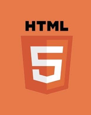 HTML代行します HTMLコーディングでお困りの方を助けます イメージ1