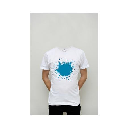 Tシャツのデザイン承ります デザイナーによるTシャツプリント用オリジナルデザイン