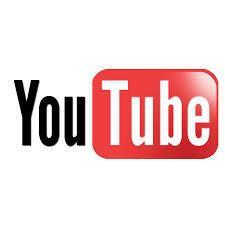 めざせ収益化! YouTubeの動画提供いたします 視聴時間、チャンネル登録者の問題を解決いたします。