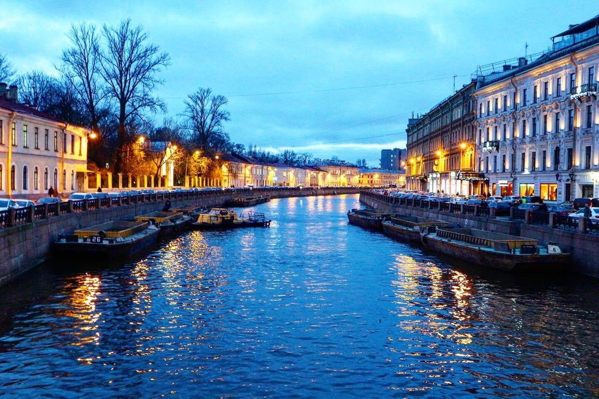 海外旅行の計画を一緒に考えます 世界一周経験者が教える海外旅行計画!