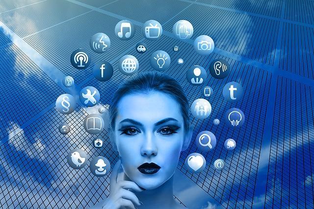 Webに関するお悩みを解決いたします ホームページ関連、SNS関連、パソコン、スマホ関連など