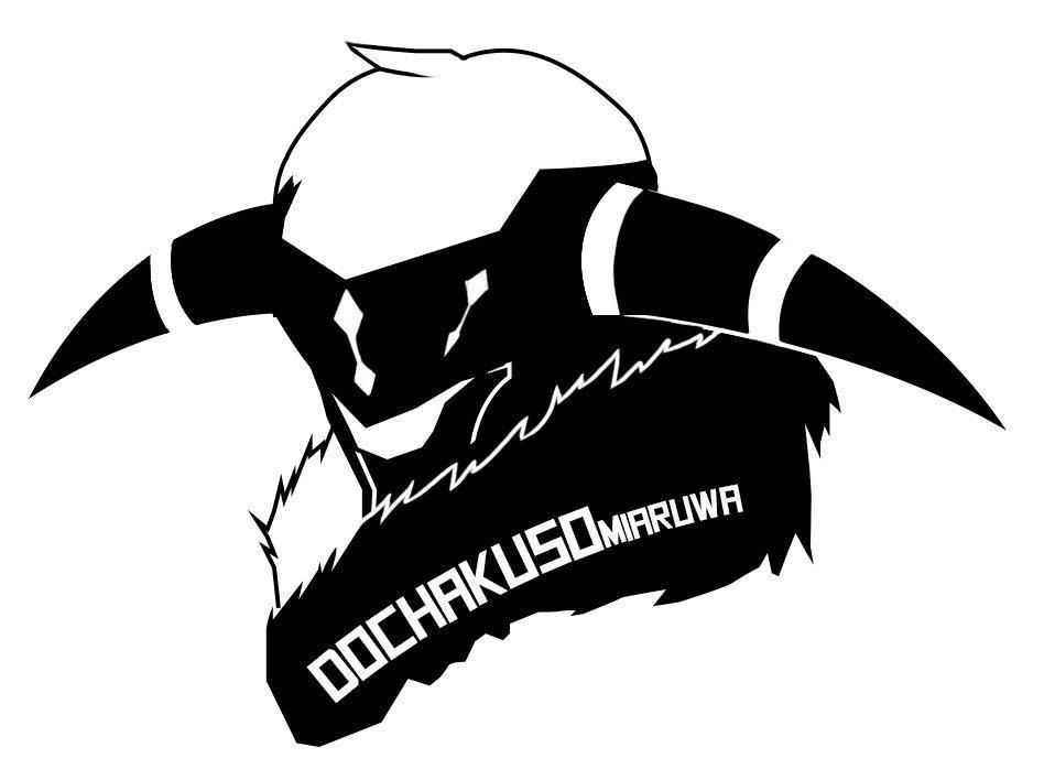 ゲーミングチームのデザイン作成します チームロゴ、ヘッダー画像、ユニフォームデザイン、映像制作
