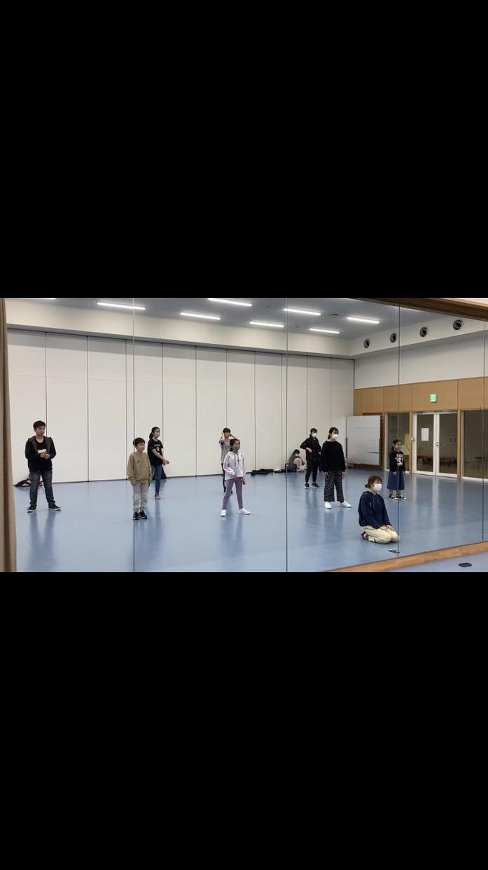 現役ダンスインストラクターが振りを作ります アイドル様の振付け経験などもあり☆ イメージ1