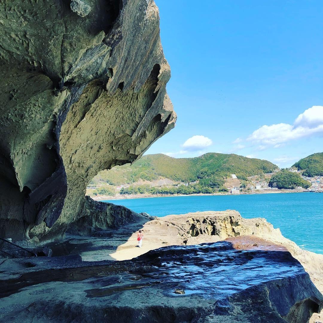 三重県の旅行プラン考えます 旅行に行きたいけどどこに行こうか迷っている方へ