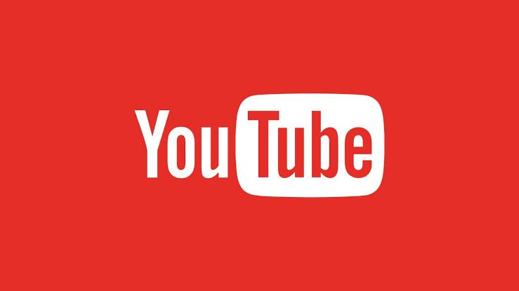 youtubeのサムネイル制作します 最安値でyoutubeのサムネイル制作します! イメージ1