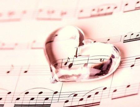 楽譜のドレミをふります 譜読みが苦手な方にオススメです!