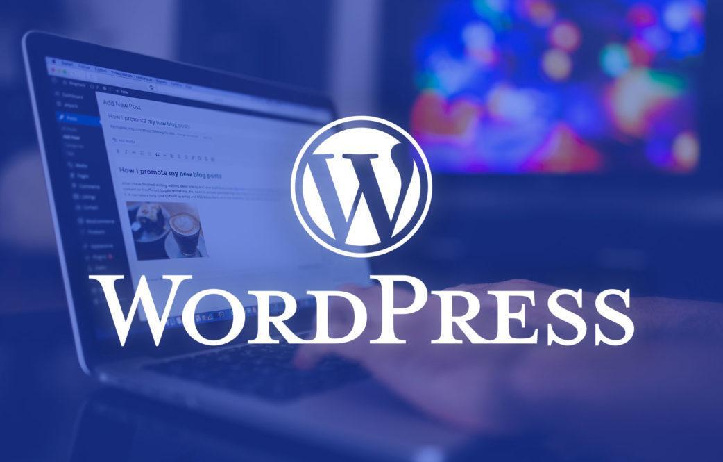 アフィリエイト用ブログを作成致します wordpressにて、アフィリエイト用ブログを格安で イメージ1