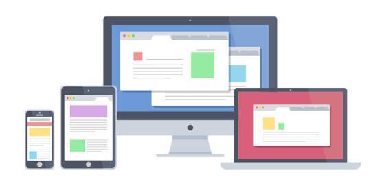 ホームページの作成代行します htmlの知識がないけど本格的なホームページを作りたい方に