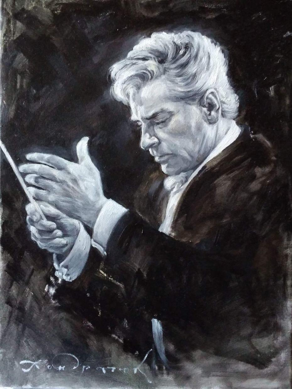 ゴッホ風リアル風 本格的絵画。外国人画家が描きます 〖油絵画〗写真から本格的西洋絵画、肖像画を描きます。