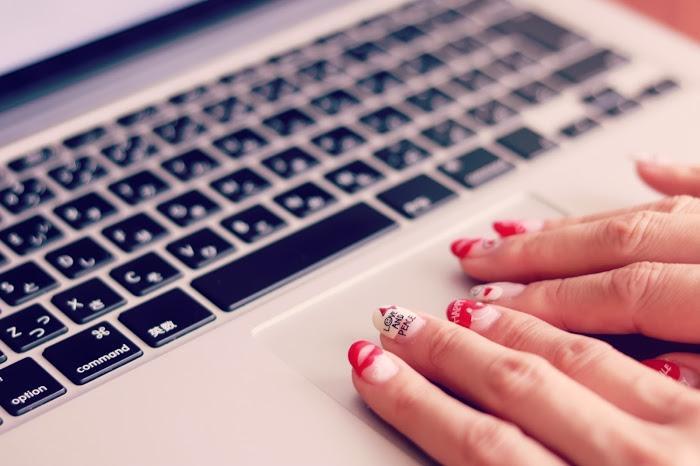 最先端サービスを作っているSEが担当します 「どうすればいいの?」Wordpressの修正・カスタマイズ