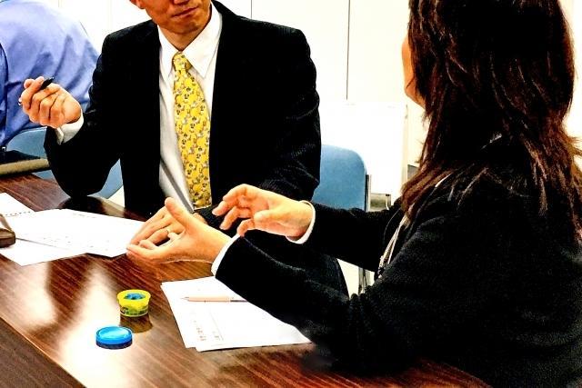 オリジナルの事業計画書の作成代行します 何件もの融資手続を行ってきた元行政書士が事業計画書を作成! イメージ1