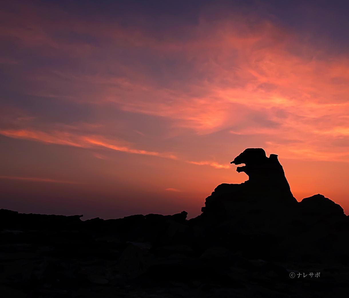 北東北の風景写真(半日3点迄)撮影代行いたします ハイスペックのスマホで撮影するため、料金を抑えられます!