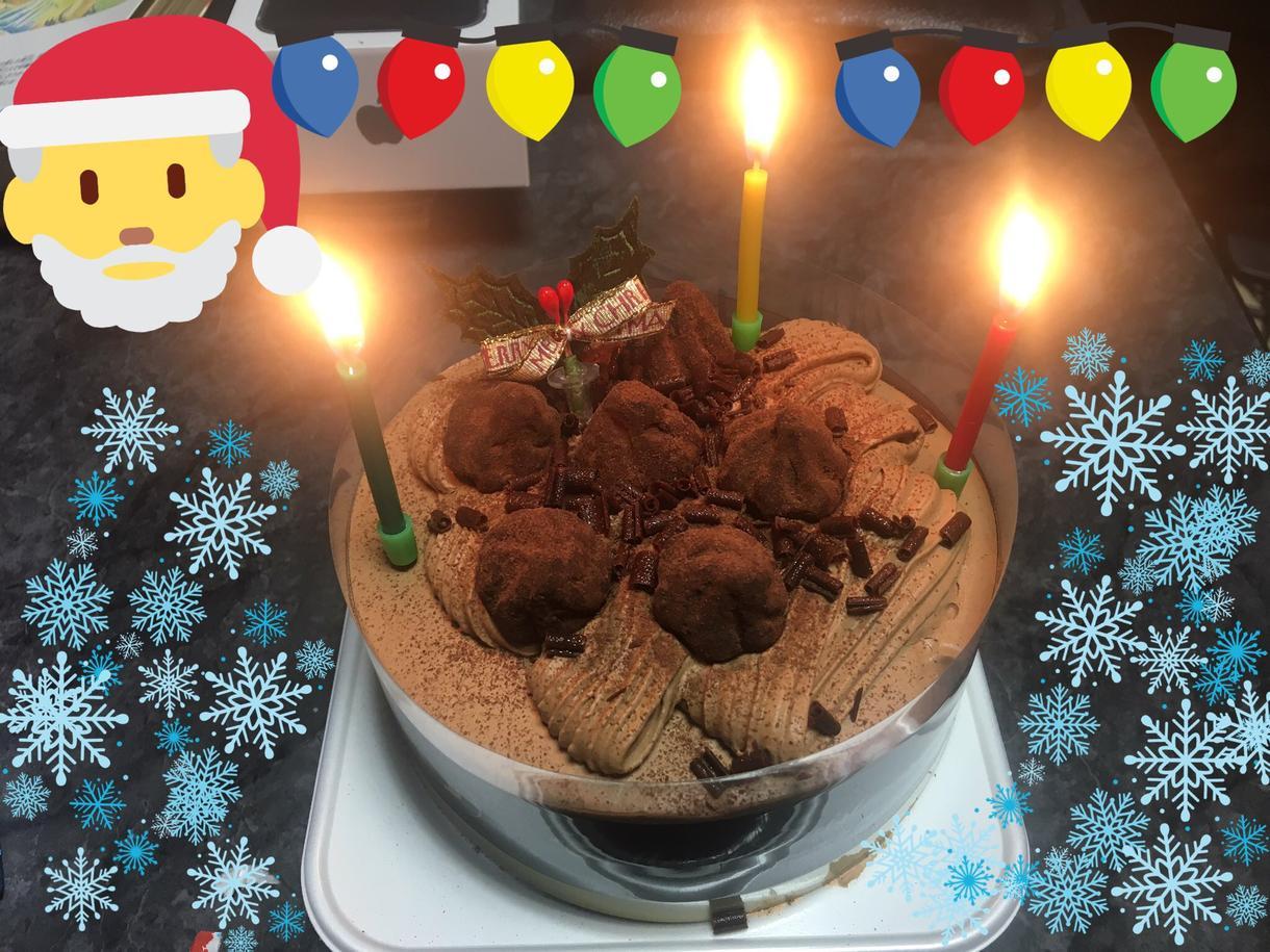 iphoneスマホ用☆色んな動画をお作りいたします 誕生日や記念日のプレゼントに動画を大切な人に送りたい方に