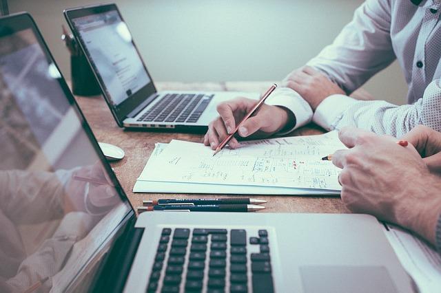 集客・売上UP!WEB運用1カ月コンサルします あなたに最適なWEB運用を1カ月間アドバイス・コンサルします