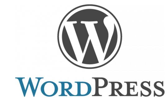 WordPress、移転を安くやります サーバーの移転をする方にオススメ
