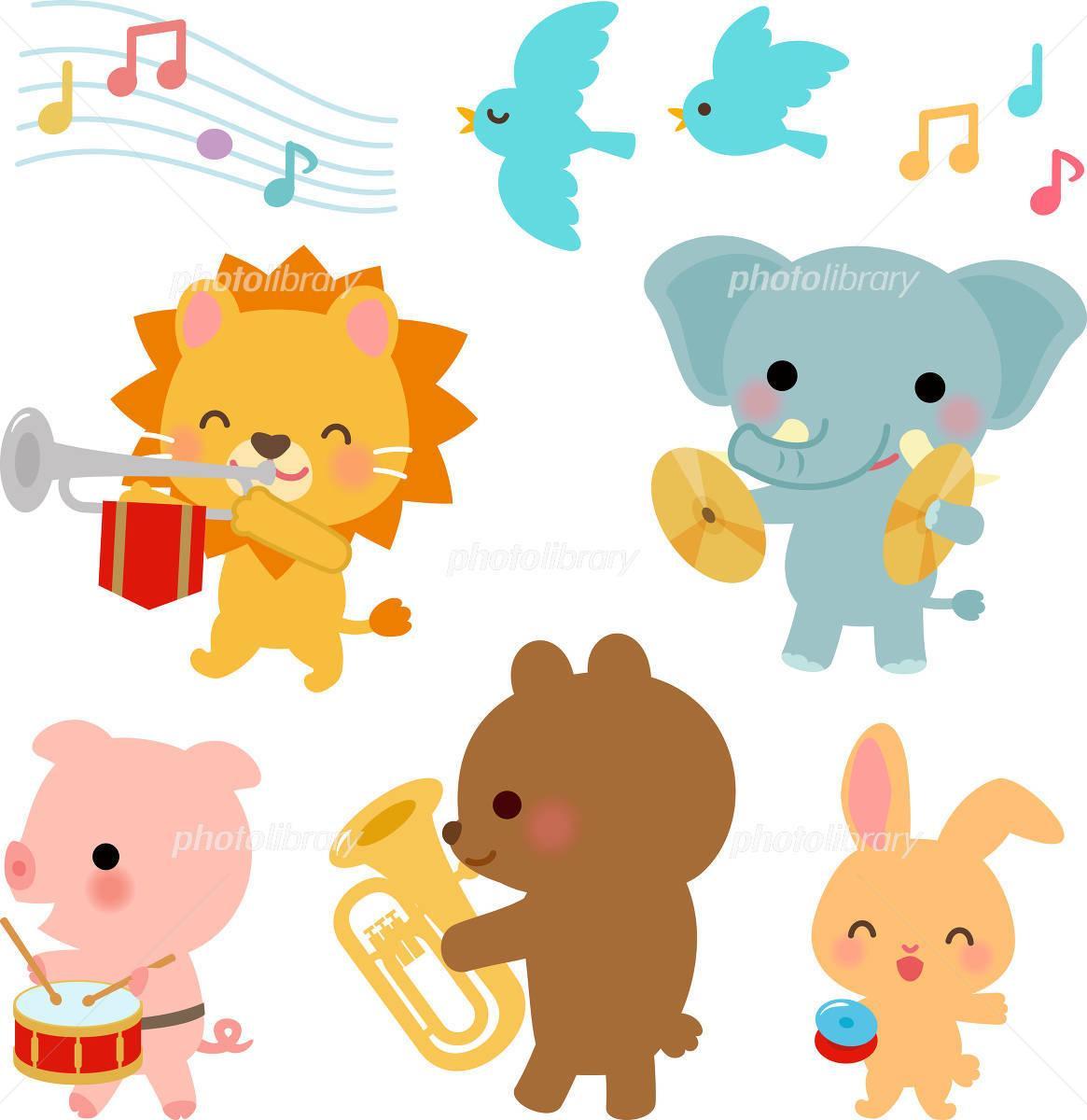 歌い手さんのミックスをします 歌と楽曲のミックスをやります!