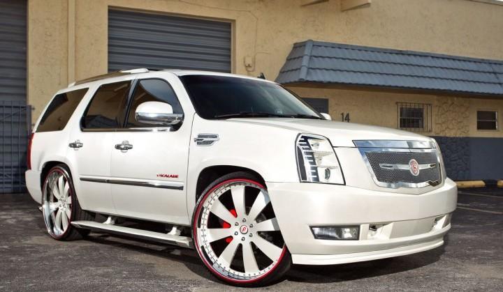 輸入車を上手に買う方法や下取り車を高く売る方法など イメージ1