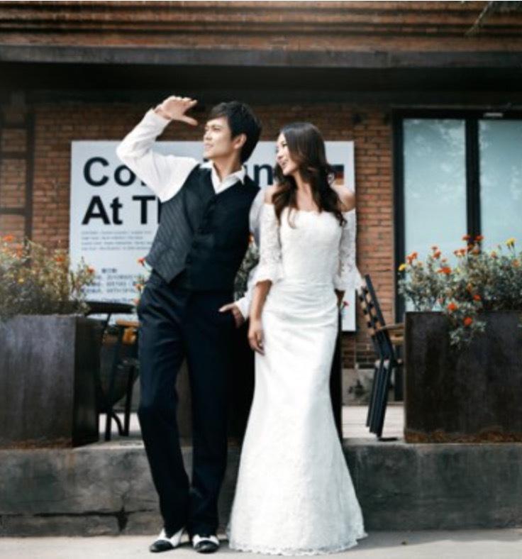 結婚式やYoutube用などの動画制作承ります Youtube・結婚式・パーティー・サプライズ等にお勧め♪