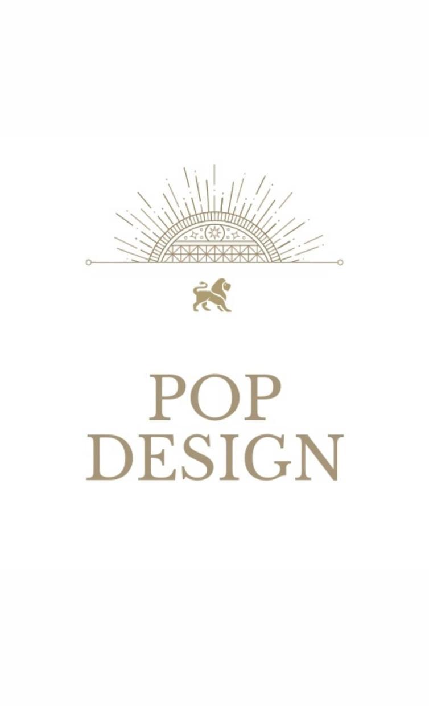 迅速、丁寧、コスパ高い商品提供出来ます 見やすさ、目にとまるデザインを重要視してます。