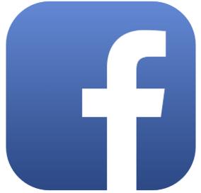 Facebookのノウハウお教えます フリーランスをして起業している私とアカウントを育てましょう! イメージ1