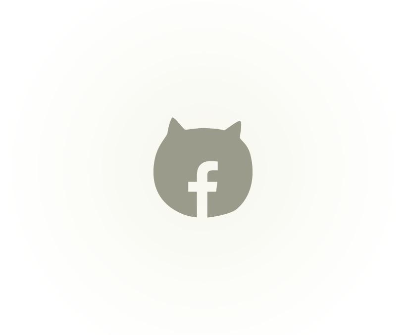 おしゃれなFacebookのTOP画像を作成します [デザイン最大2点ご提案!]  オリジナリティを出したい方に